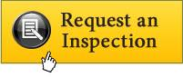 to book your home inspection